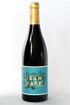 """2017 Sauvignon Blanc """"Fume"""" 0,75 l"""