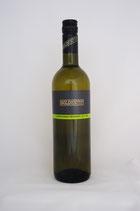 Chardonnay Messwein 2018