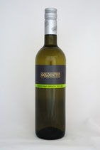 Chardonnay Spätlese 2020