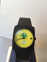 Pininfarina Lotus Quarz Uhr