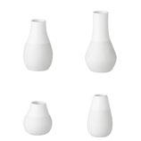 "Mini Vasen ""Set aus 4"""