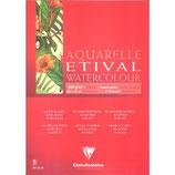 Aquarelle Etival Watercolour 200g/m2