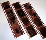 fotostrookjes van max 4 foto's