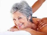 Carte Cadeau un cours de yoga de 60 min et un massage ayurvédique de 60 min
