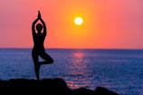 Carte Cadeau Yoga