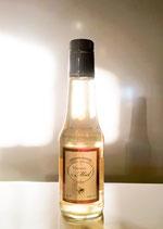 Vinaigre de miel 25 cl