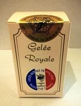 Gelée Royale à 10 g. pure