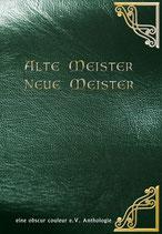 Alte Meister - Neue Meister v. Diverse