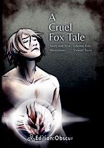 A Cruel Fox Tale v. Lilienne Érie