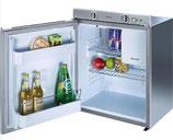 Kühlschrank Dometic RM5 12V/220V/GAS