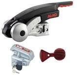 Anti Schlinger Kupplung AKS3004 Safety Pack