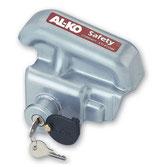 Diebstahlsicherung zu AL-KO AKS1300