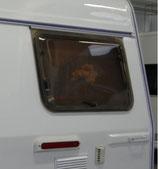 Küchenfenster ausstellbar N126NTL 800x500