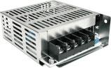 Umwandler 230V auf 12V AC-DC