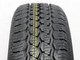 Reifen 145R12 LOSE