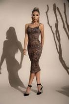 ES 4529 Mapale Dress