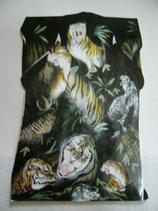 「裾引き」画像はイメージです、ご希望の絵柄をお描きします