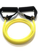Resistance Tube - Yellow - Medium