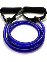 Resistance Tube - Blue - Heavy+
