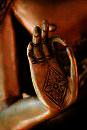 Stage d'été : Yoga du Cachemire et Mantra du 19 au 23 août 2020 (coût pédagogique hors hébergement)