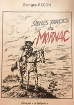 Sur les traces de Mornac