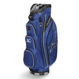 Mizuno  Staff  Cart  Bag