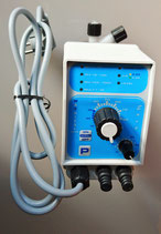 Magnet Membrandosierpumpe W&T Easy