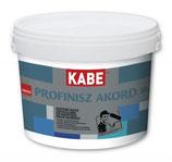Kabe Profinish Akord 30 kg