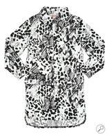Vinrose | Leopard dress