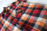 Overhemd | Houthakker