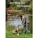 DVD Der brauchbare Jagdhund am Wasser
