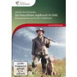 DVD Der brauchbare Jagdhund im Feld