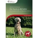 DVD Der Hund an der Leine