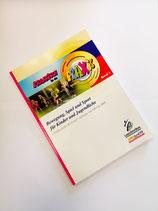 Praktisch für die Praxis - Bewegung, Spiel und Sport für Kinder und Jugendliche