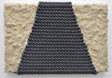 """"""" Pyramide """""""