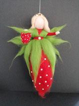 Erdbeerelfe
