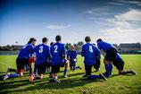 Consulenza personalizzata per chi pratica sport di situazione