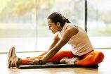 Consulenza per chi ha avuto problemi fisici, dopo una visita medica/fisioterapica, con la necessità di svolgere movimento specifico
