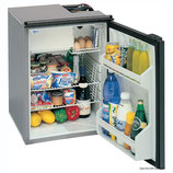 REFRIGERATEUR A COMPRESSION CRUISE CLASSIC ISOTHERM 12V 24V