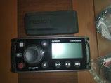 RA205 FUSION : Radio marine étanche et compatible iPod