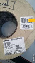 Raymarine câble compas girouette m085 200 mètres