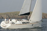 GRAND VOILE ENROULEUR SUN ODYSSEY 33i