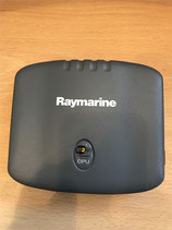 ST290 DATA PROCESSING UNIT RAYMARINE