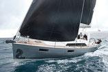 GENOIS ENROULEUR PERF OCEANIS 41.1 Elvstrom Windward 300+