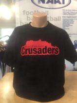Crusaders T-Shirt