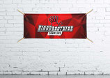 Bloodbrothers MINI Crawlers Scale Banner 1:10