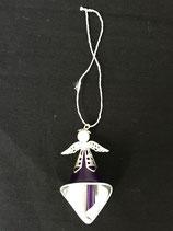 Engel violett