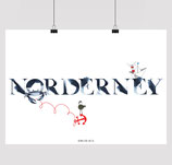 NORDERNEY BRUSH