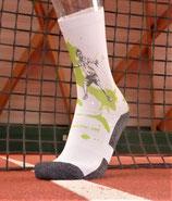 Tennissocken19.02