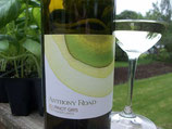 Anthony Road Pinot Gris 2014